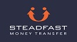 Steadfast Money Transfer