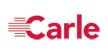 Carle Health
