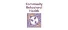 Community Behavioral Health