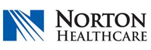 Norton HealthcareLogo