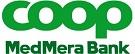 """MedMera Bank """"Scrum Master - MedMera Bank"""""""