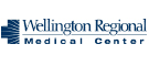 Wellington Regional Medical Center