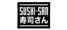 SUSHI - SAN - Lettuce Entertain You Restaurants