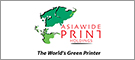 Asiawide Print Holdings