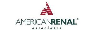 American Renal AssociatesLogo