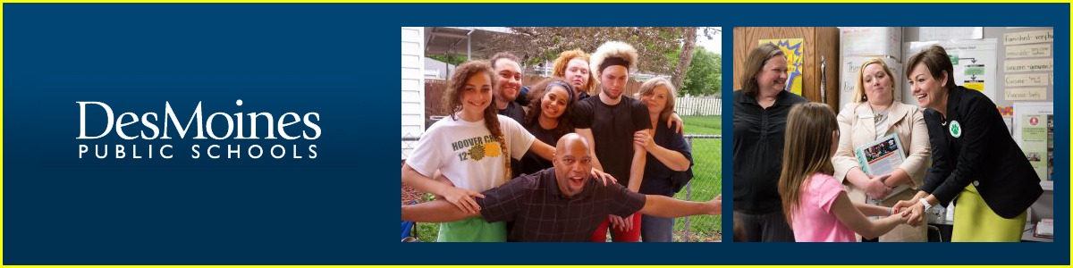 West Des Moines Dance Teaching Jobs Open Iowa Dance Studios Hire Dance  Instructors Des Moines Dance