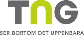 """TNG """"Receptionist på deltid i Örebro"""""""