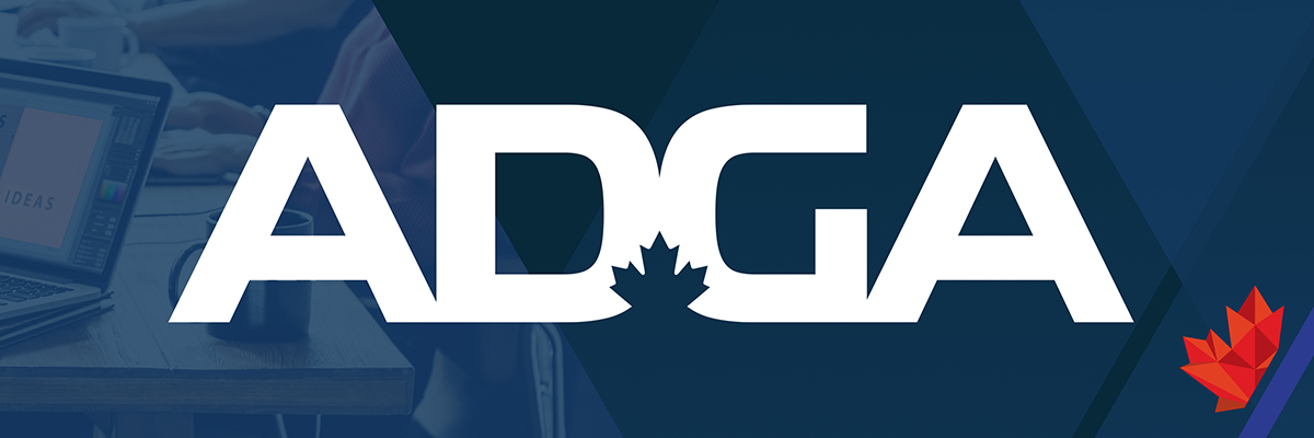 Technicien en électronique/ Electronics Technician at ADGA Group Consultants Inc.