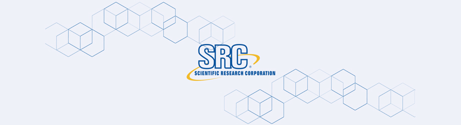 Technical Writer Iii Jobs In Charleston Sc  Scientific Research Corp