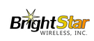BrightStar Wireless