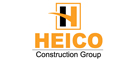The HEICO Construction Group