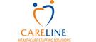 Careline Services