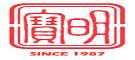 Poh Meng Engineering Pte Ltd