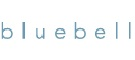 Bluebell Singapore Pte Ltd