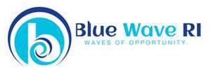 Blue Wave RI