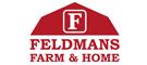 FELDMANS FARM & HOME