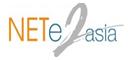 NETe2 Asia Pte Ltd