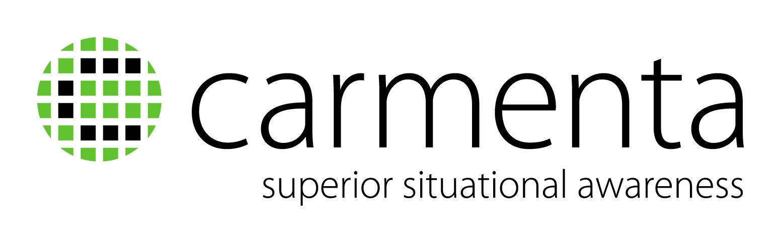 """Academic Work """"Hjälp försvar- och blåljusmyndigheter genom C++ utveckling med Carmenta!"""""""