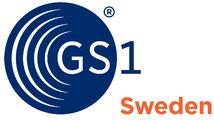 """TNG """".Net-utvecklare inom Cloud till GS1 Stockholm"""""""
