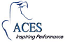 ACES Learning Hub Pte Ltd