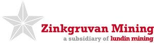 """TNG """"Erfaren geolog till Zinkgruvan Mining AB"""""""