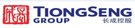 Tiong Seng Contractors (Pte) Ltd