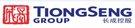 Tiong Seng Contractors (Pte) Ltd