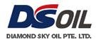 Diamond Sky Oil Pte. Ltd.