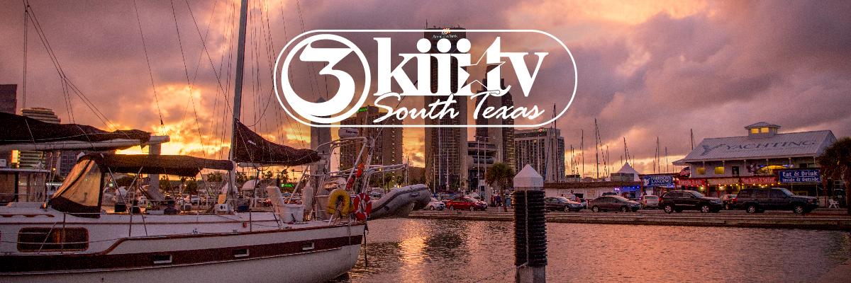 Multi Skilled Journalist at KIII-TV