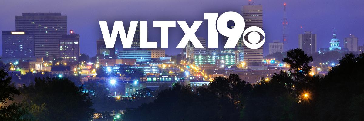 Multiplatform Marketing Producer at WLTX