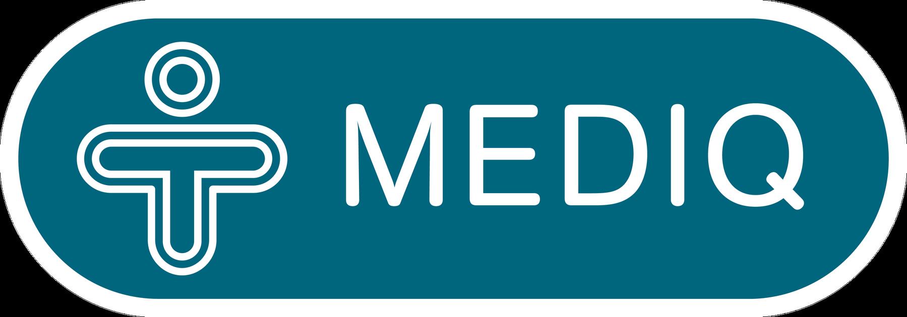 """Made for Sales """"Kundservice till Mediq i Kungsbacka"""""""