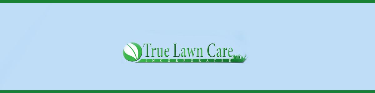 Landscape Foreman Jobs in Lakeside, CA - True Lawn Care Inc