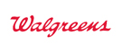 Walgreens Co