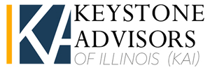 Keystone Advisors of Illinois (KAI)