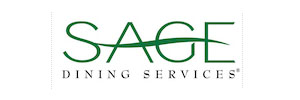 SAGE Dining Services®