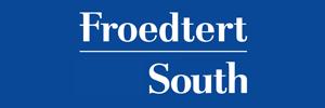 Froedtert SouthLogo