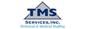 TMS ServicesLogo