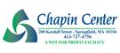 Chapin Center