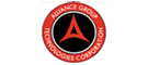 Alliance Group Technologies Co.