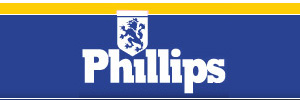 Phillips StaffingLogo