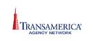 Transamerica Agency Network - Augusta Group