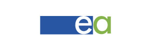 Education AffiliatesLogo