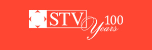 Stv Group Inc