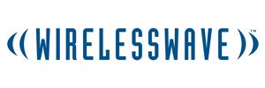 Wirelesswave Jobs