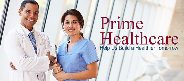 Image result for prime healthcare