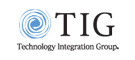 Technology Integration Group