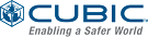 Cubic Technologies Singapore Pte Ltd