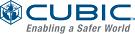 Cubic Technologies Singapore Pte Ltd