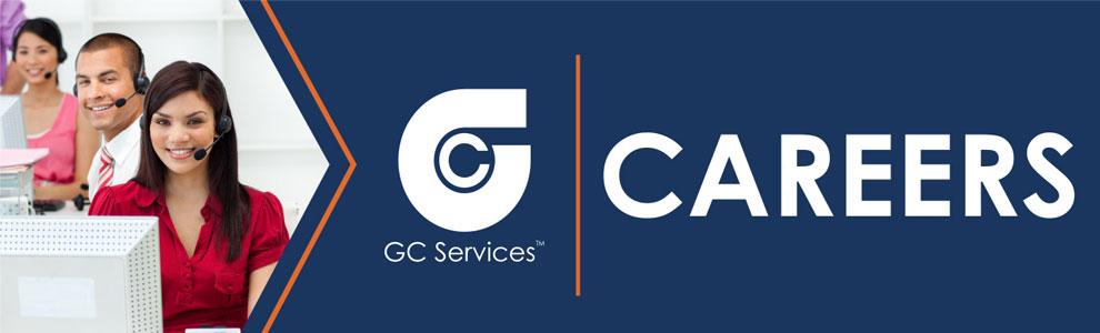 Call Center Supervisor  Call Center Supervisor