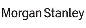 Morgan StanleyLogo